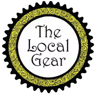 The Local Gear, Cornish, Maine