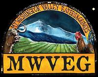 MW_VEG_Logo.png?v=1613588792.png