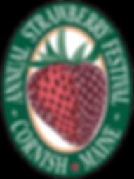 Strawberry Festival Logo-CMYK.png