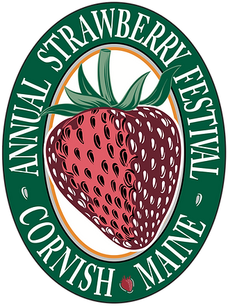 Strawberry Festival Logo-CMYK.png