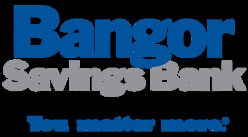 Bangor Savings Bank, Cornish