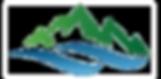 SVCN_mountainlogo.png