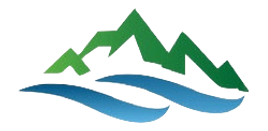 SVCN_mountainlogo.png