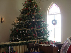 Christmas-In-Cornish-2016-29_web.jpg