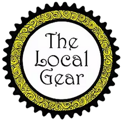 local gear logo_edited_edited.png