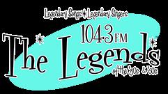 LegendsRadioLogo.png