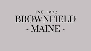 9/28 Brownfield Public Hearing