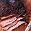Thumbnail: *PRE-ORDER* Southwest Beef Smoker & Tex Mex Bundle