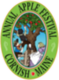 Apple-Festival_color-Logo_color-224x300.