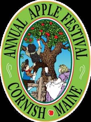 Apple-Festival_color-Logo_color-224x300.