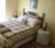 room 16 shipley.JPG