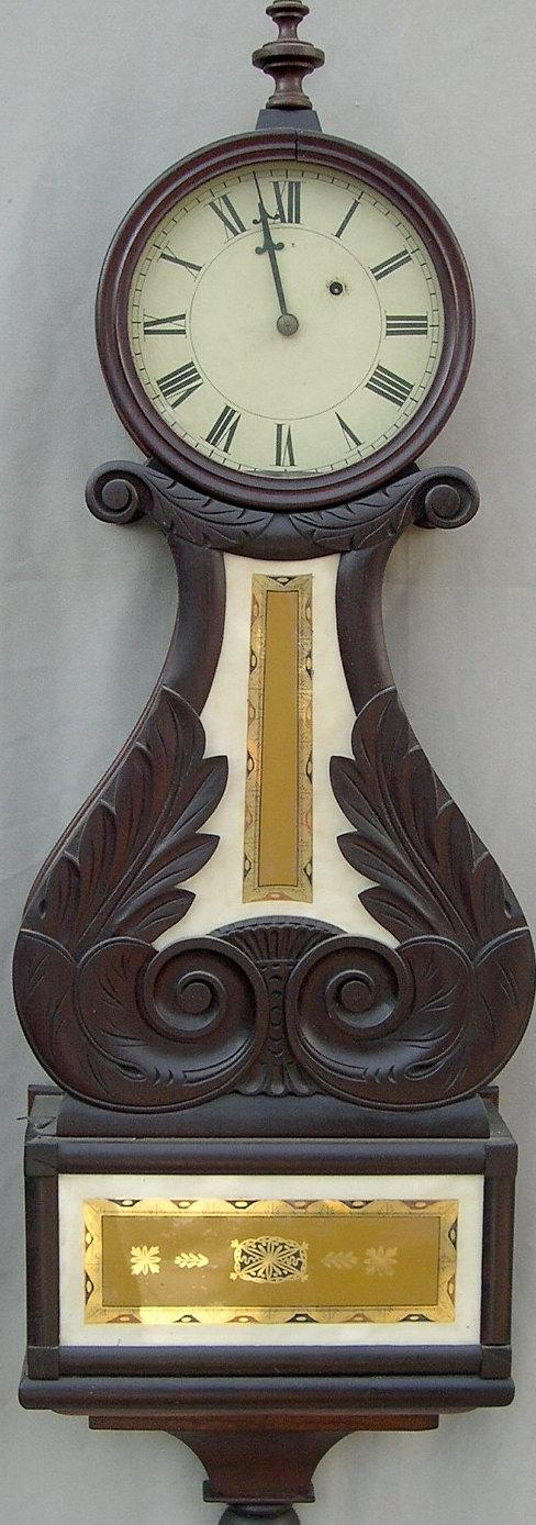 lyre clock.jpg
