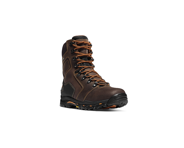 CornishMaineBoots.png
