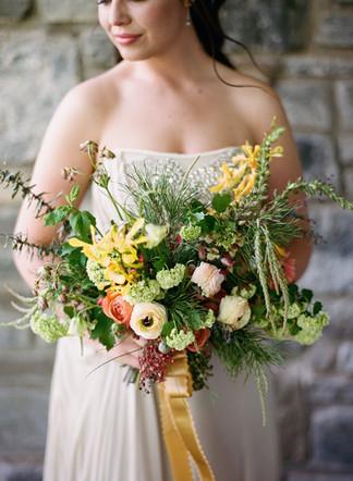 16+Bouquet.jpg?format=1500w.jpg