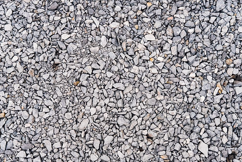 small-stone-texture-background.jpg