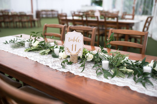 Nikki Dan s Wedding-Reception-0003 (1).j