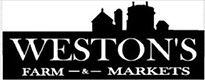 Westons Farm