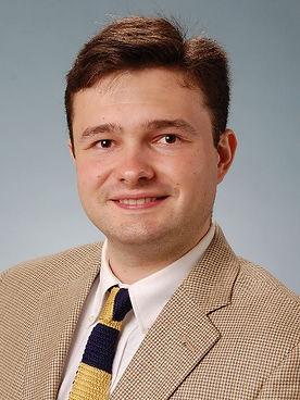 Dr. Michael  Stanley