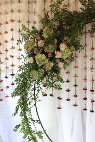 wedding1b+2019.jpg?format=1500w.jpg
