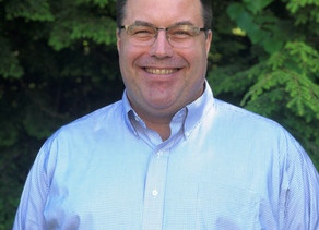 Welcome Andrew Kunkemueller, MD, Palliative Care Medical Directorat Cornerstone VNA