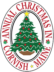 Christmas-In-Cornish-Logo_color-224x300.