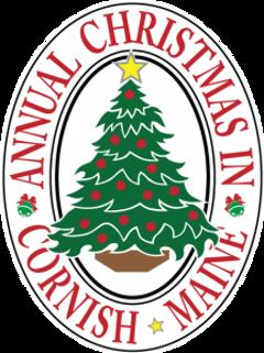 Christmas-In-Cornish-Logo_color-224x300.