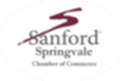round sanford springvale chamber.png