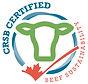 CRSBCertification