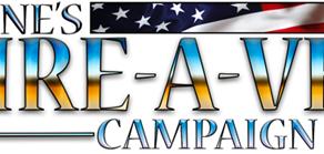 Maine's Hire-A-Vet Campaign 2021