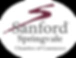 round sanford chamber logo.png