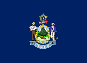 Mills Administration Announces Maine to Enter Stage 4 of Reopening