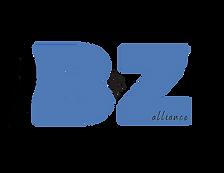 IsolatedB&Z Logo.png