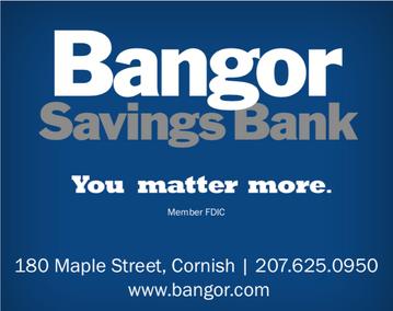 BangorSavingsBank.png