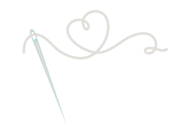 heartthread_edited.png