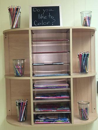 kidscoloringstation.jpg