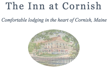 Cornish Inn