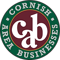 CornishAssociationOfBusinesses.png