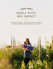 Floret-Small-Space-Big-Impact