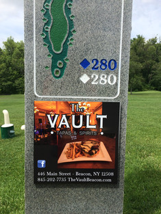 The Vault on the course pic 1.JPG.jpg