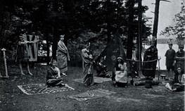 Pine Cove Camp at Barker Pond.jpg