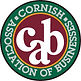 Cornish Business Association