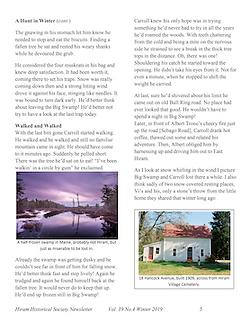 HHSnewsletter3.png