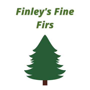 Finley's Fine Firs.png