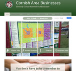 CAB Cornish Area Businesses