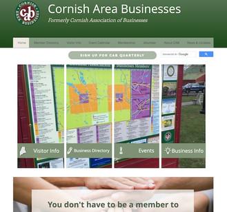 CAB Cornish Area Businesses