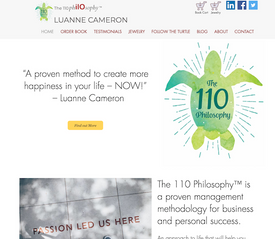 110 Philosophy