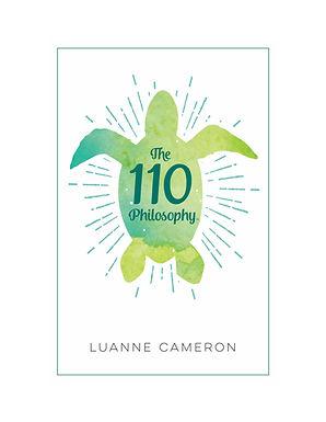 110 Philosophy Book Cover.jpg