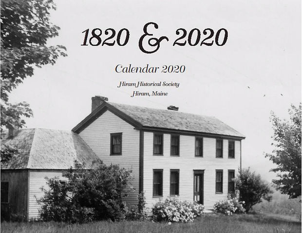Hiram Historical Society Calendar_edited
