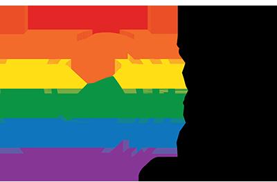 UCC-Comma-Rainbow-400-263.png