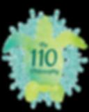 110PhilosophyTurtleLogo ISOLATED.png